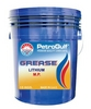 PetroGulf Grease Lithium M.P