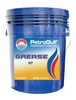 PetroGulf Grease HT