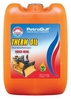 PetroGulf Therm Oil