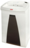 HSM PAPER SHREDDER SECURIO B22