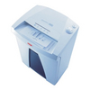 HSM PAPER SHREDDER SECURIO B24