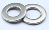 Inconel Plain washer