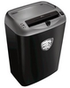 Fellowes Powershred 70S Office Strip Cut Shredder