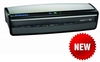 Fellowes Jupiter™ A3 Laminator