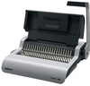 Fellowes Manual Comb Binding Machine Pulsar 300