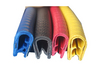 Rubber beading supplier in uae