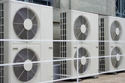 Air conditioning - Annual Maintenance Contracts from MERRYLAND AIRCONDITIONING & ELECTROMECH  LLC