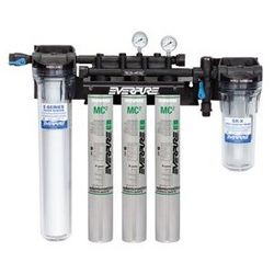 HIGH FLOW CSR TRIPLE MC SYSTEM  from SILVER CORNER TRADING - EVERPURE WATER FILTERS