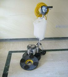 CLEANING MACHINERY & EQUIPMENT SUPPLIERS from SMASHING CLEANING SERVICES
