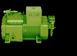 REFRIGERATION COMPRESSORS from SEA LIONS TECHNICAL SERVICES LLC
