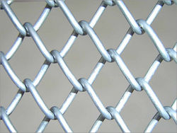 Fencing Suppliers from FENCE GENERAL MAINTENANCE AND CONTRACTING