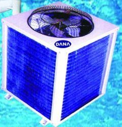 DANA WATER CHILLERS from DANA GROUP UAE-OMAN-SAUDI [WWW.DANAGROUPS.COM]