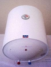 DANA WATER HEATERS from DANA STEEL UAE-INDIA-QATAR [WWW.DANAGROUPS.COM]