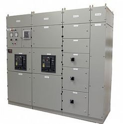ELECTRICAL SWITCHGEAR from APCON ELECTRECH ENGINEERING LLC