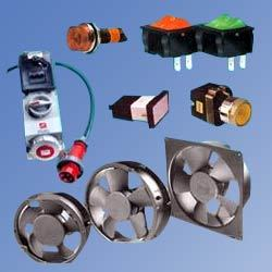 Electrical Equipments from SILVERLINE LLC