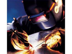 Welding Equipment Supplies from SILVERLINE LLC