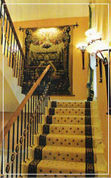 Interior Decorators from ELAN INTERIORS LLC
