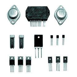 IC  & TRANSISTORS from GREENS DIGITAL ELECTRONICS L.L.C