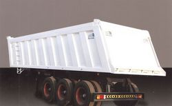 Trailer Bodies from FOURLINES INDUSTRIES