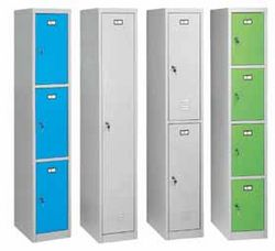 STORAGE SELF STORAGE from ASHKAL TRADING