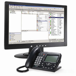 Telephone Systems from EMIRATES PALM GROUP OF COMPANIES