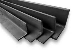 STEEL ANGLES from STEEL MART