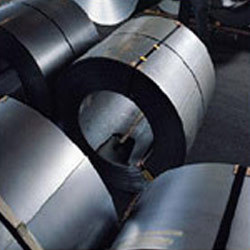 CARBON STEEL SHEETS from STEEL MART