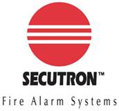 FIRE ALARM SYSTEM COMMERCIAL & INDUSTRIAL from MAJEES TECHNICAL SERVICES LLC