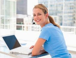 Technical Support and Consultancy from DOTME TECH FZ LLC