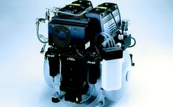 Oilfield Equipment Suppliers from PLATINUM MARINE FZC