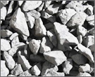 Quarry Products suppliers in uae from MARINA TRANSPORT EST. & CRUSHER