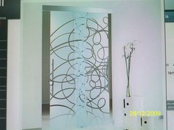 Glass and Mirrors UAE from COLOURS ALUMINIUM & GLASS LLC
