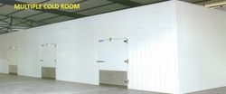 DANA COLD ROOMS (PHARMA/FOODSTUFF) - UAE/INDIA from DANA GROUP UAE-INDIA-QATAR [WWW.DANAGROUPS.COM]
