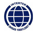 ISO I8001 : 2007 - Intertek International - Dubai from INTERTEK INTERNATIONAL - ISO CERTIFICATION BODY