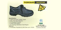 SAFETY SHOES from INFINITY TRADING LLC..