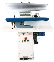 Pneumatic Press from PARAMOUNT MIDDLE EAST