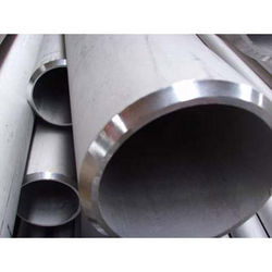 Seamless Pipes from JIGNESH STEEL