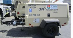AIR COMPRESSOR HIRE from RTS CONSTRUCTION EQUIPMENT RENTAL