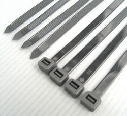 Critchley Cable Tie 1061, Critchley 1061 from GULF SAFETY EQUIPS TRADING LLC