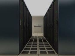 Supply of cooling units ( CCUs ) for server rooms. from NEWTECH INTERNATIONAL SERVICES LLC