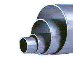 Welded Steel Pipes from UDAY STEEL & ENGG. CO.