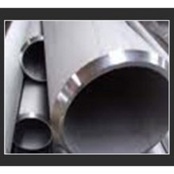Stainless Steel 316-316 L  Pipe from BHAVIK STEEL INDUSTRIES