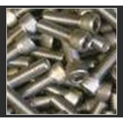SS 304 Fasteners from KOBS INDIA