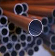 Carbon Steel Welded Tube from KOBS INDIA
