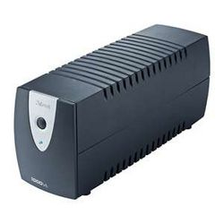 Uninterruptible Power Supply (UPS) from SIS TECH GENERAL TRADING LLC