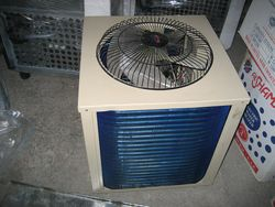 Domestic Tank Water chillers from DANA STEEL UAE-INDIA-QATAR [WWW.DANAGROUPS.COM]