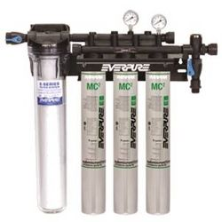 EVERPURE COLD DRINK 3MC SYSTEM  from SILVER CORNER TRADING - EVERPURE WATER FILTERS