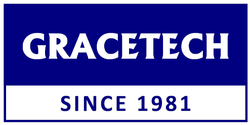 Airconditioners from GRACETECH TECHNICAL SERVICES LLC