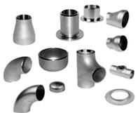 PIPE & PIPE FITTING SUPPLIERS from OM EXPORTS