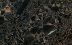 GRANITE  from BUAMIM MARBLE & GRANITE FACTORY (L.L.C)
